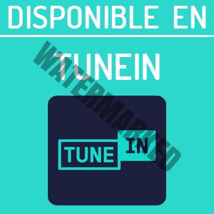 Tunein-Online-Radio.png