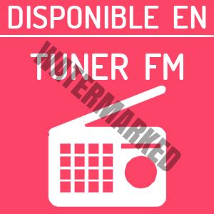 Tuner-FM-Online-Radio.png